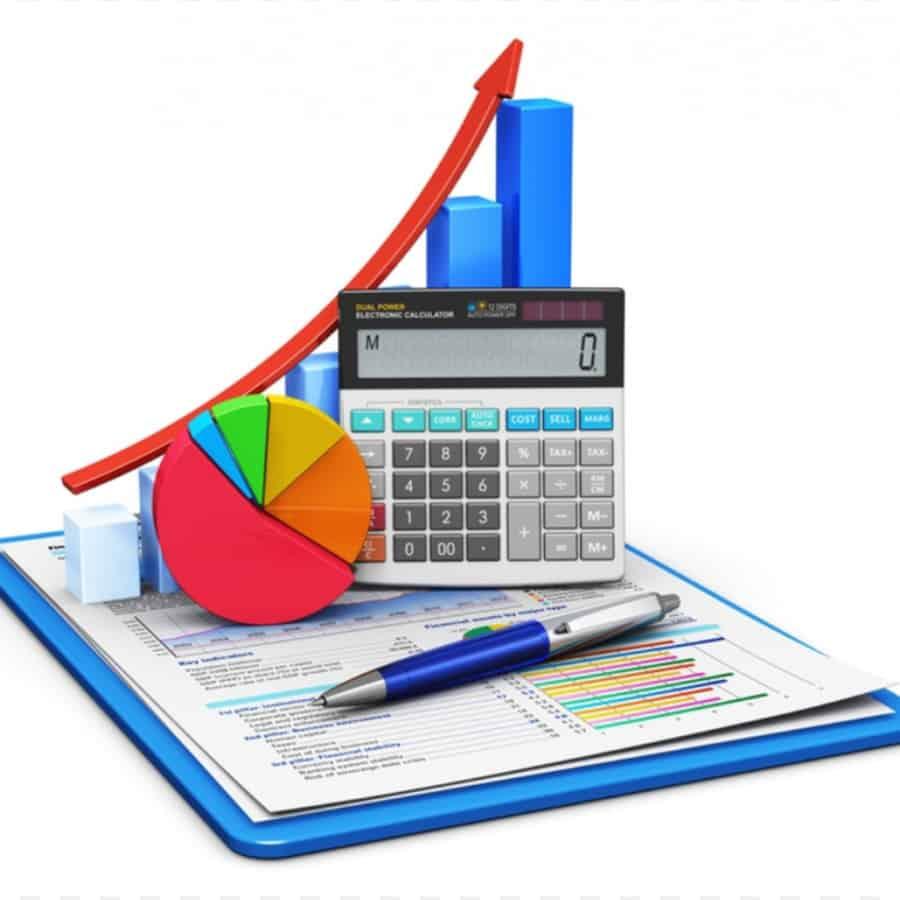 λογιστής καβάλας φορολογικές δηλώσεις
