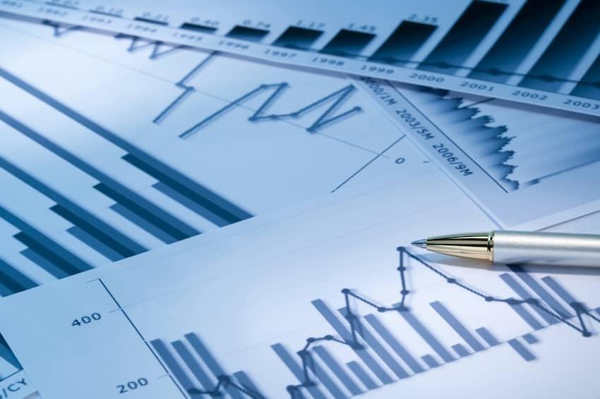 ανάλυση οικονομικών δειχτών