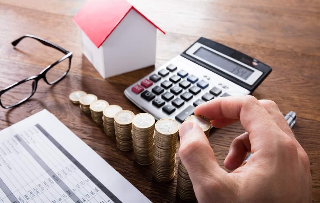 Φορολογική δήλωση 2019 ειδικά μισθολόγια