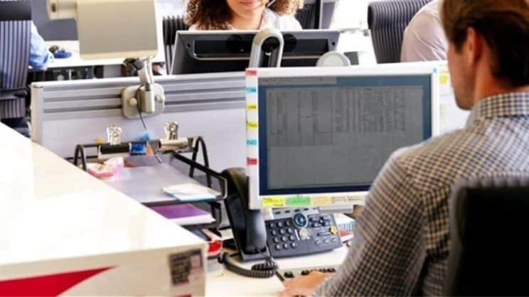 15 Επίκαιρες Απαντήσεις για την Άδεια Ειδικού Σκοπού και τα Γενικότερα Δικαιώματα Εργοδοτών και Εργαζομένων