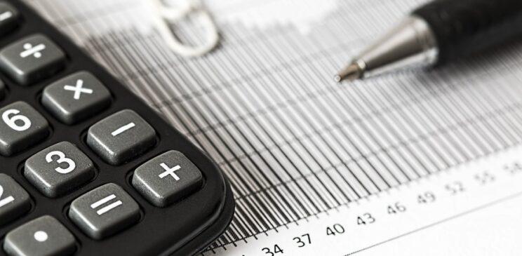 χωριστές φορολογικές δηλώσεις